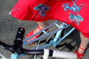 davidniddrie_bicycle_singlebikes-3005