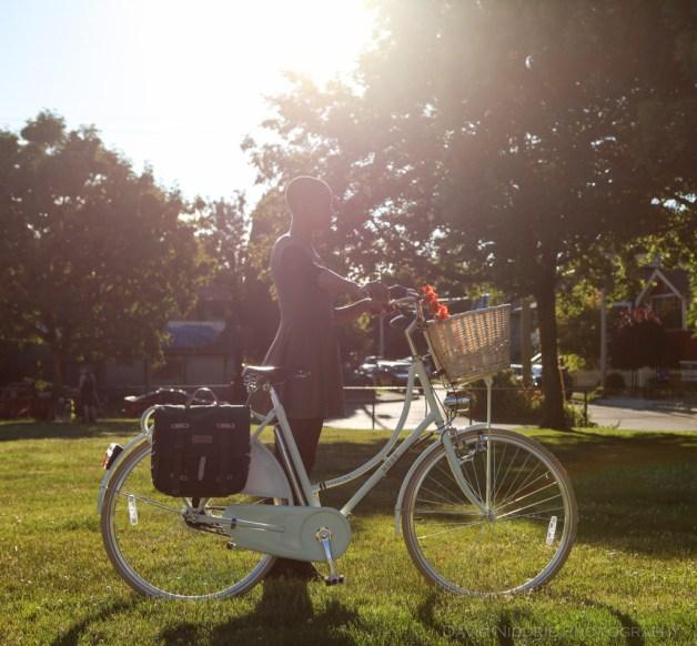 davidniddrie_bicycle_citylife_mozie-7318