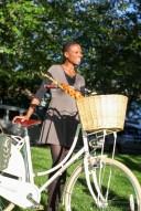 davidniddrie_bicycle_citylife_mozie-7763