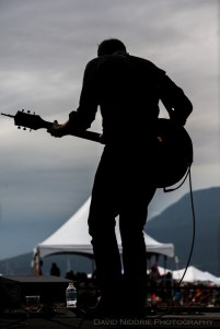 davidniddrie_vfmf2014_friday-9669