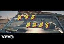 Davido nwa baby music video mp4 Download