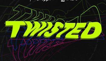 Download Mp3: Popcaan ft Davido - Dun Rich - Davido