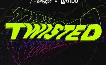 Davido ft Peruzzi Twisted