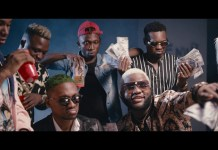 skales currency video mp4 download