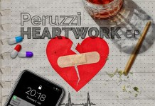 Peruzzi ft Davido try mp3 download