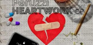 Peruzzi ft Davido try mp3 download