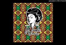 Download Music: Davido – Wonder Woman