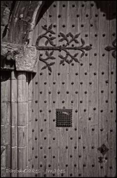 Door,-Hinge-and-Latch