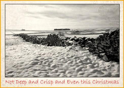 Snow-over-Derbyshire