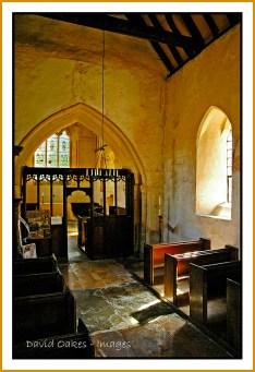 HAILES-PARISH-CHURCH-(pre-1240)