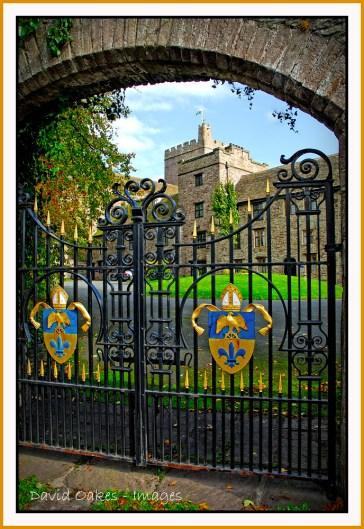 Brecon-Cathedral,-Brecon-010-bb-tt