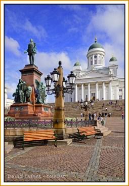 Helsinki-bbtt
