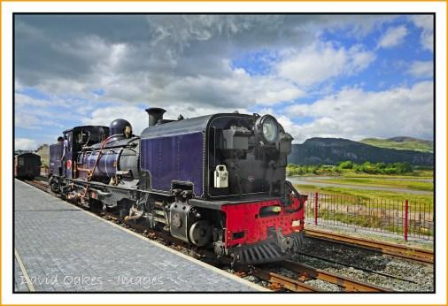 Wales-14-6-_3560