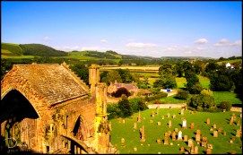 6---The-Tweed-Valley-from-the-top-of-Melrose-Abbeyqq