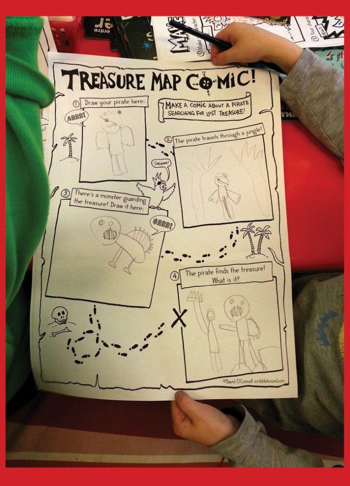treasure04