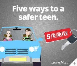 NT01-41330-Teen-Ads-350x300