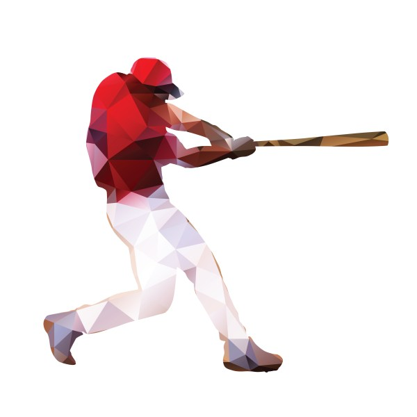 baseball player for DUI and criminal defense blog