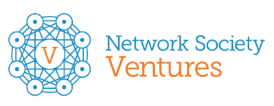 Announcing Network Society Ventures