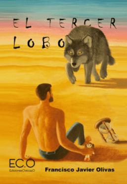 El tercer lobo | Ediciones Civicas