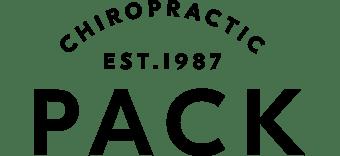 David Pack Chiropractor