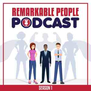 Remarkable-People-Podcast-RPP-Host-David-Pasqualone-Podcast-Season-1-Cover-Art-1080w-x-705h-v2