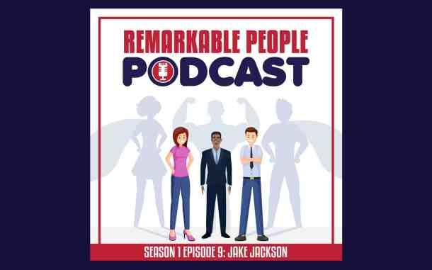The-Remarkable-People-Podcast-Season-1-Episode-9-Jake-Jackson-Dealing-with-Depression-website-image