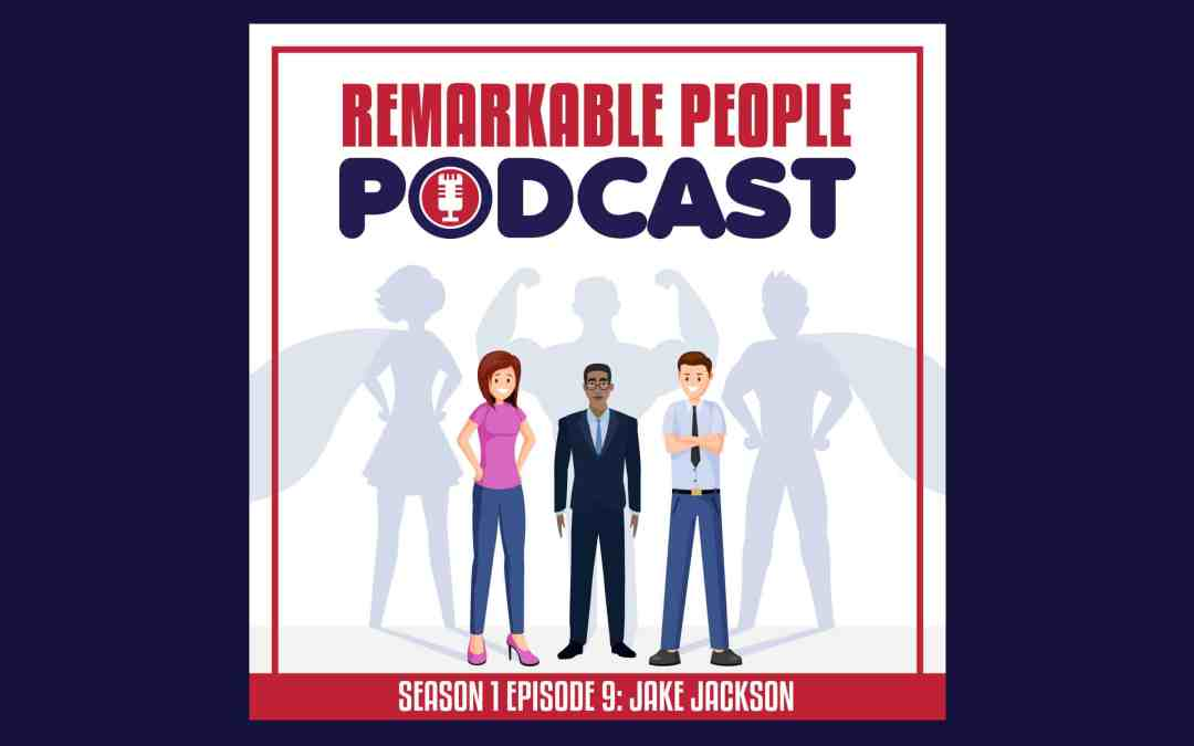 The-Remarkable-People-Podcast-Season-1-Episode-9-Jake-Jackson-Dealing-with-Depression-website-image