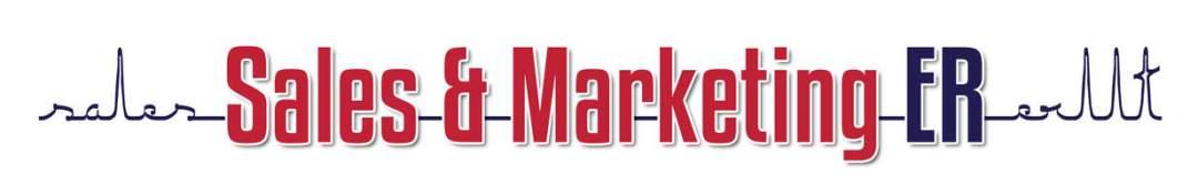 Sales-and-Marketing-ER-logo-v1