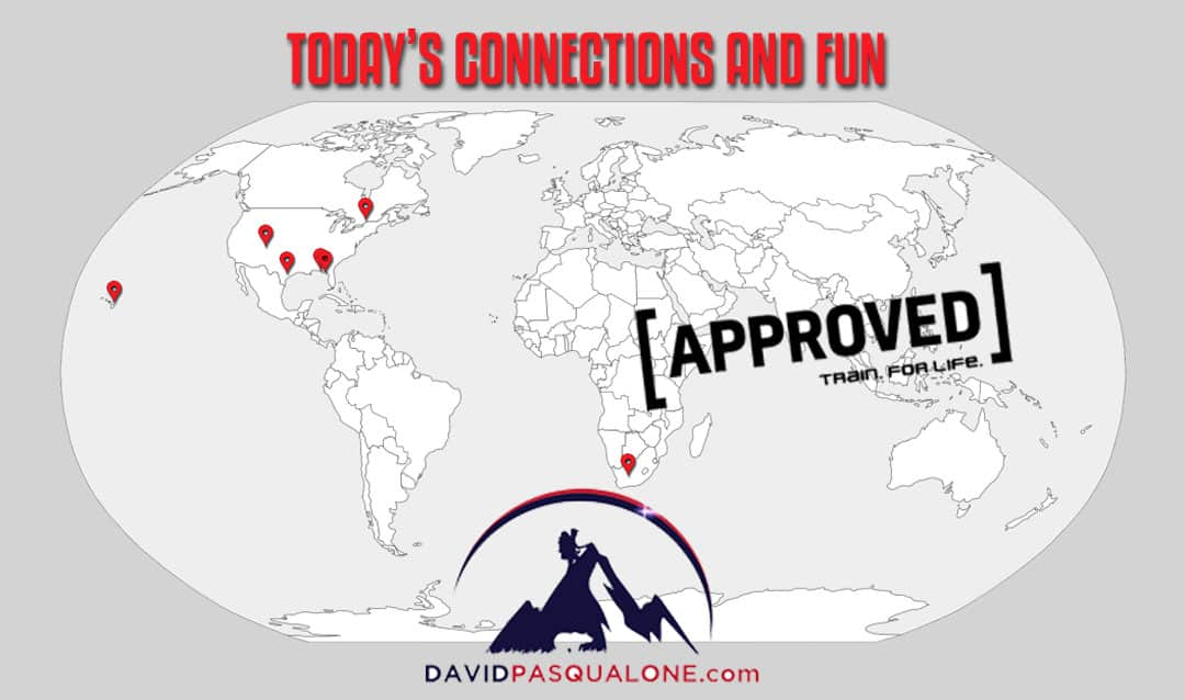 My-Day-Today-David-Pasqualone-Seizing-Opportunity-through-the-internet-and-podcasting