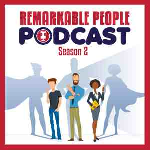 The-Remarkable-People-Podcast-Season-2-with-your-host-David-Pasqualone