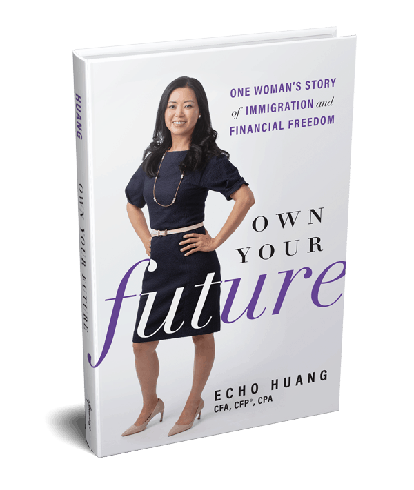 Own-Your-Future-Echo-Huang