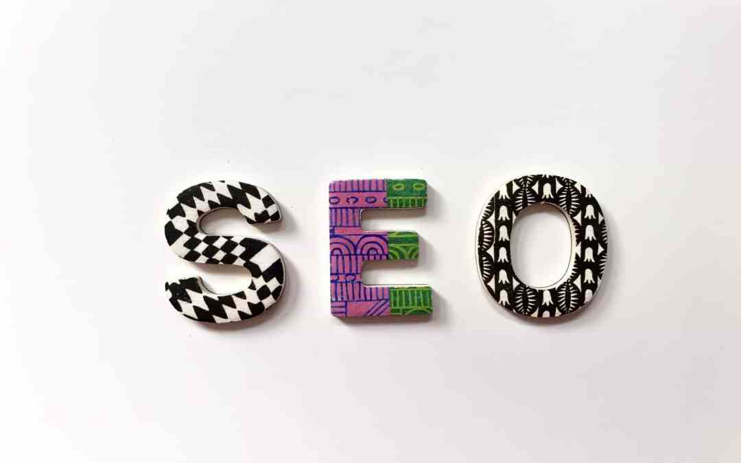 The Essential SEO Guide for Beginners