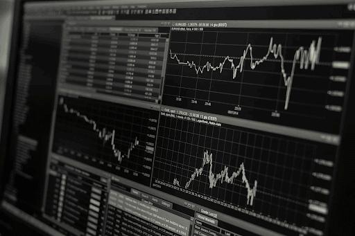 Beyond the Stock: Alternative Investment Ideas