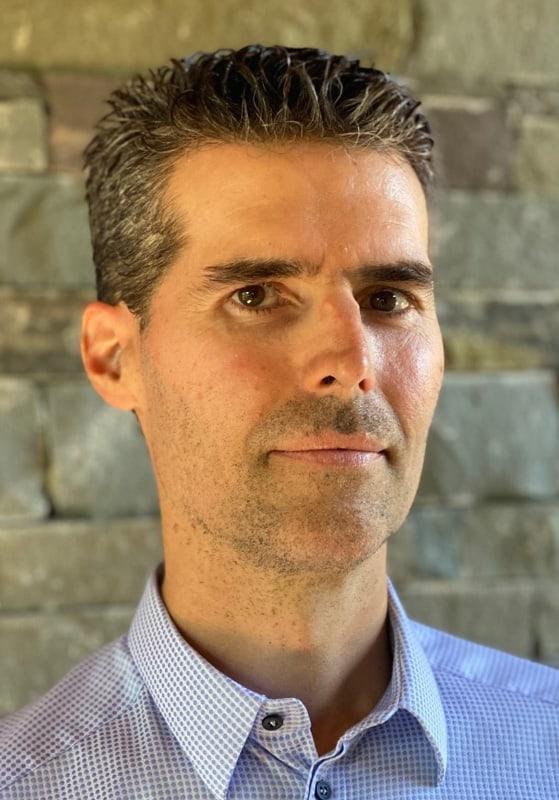 Jeff Morrill | Evaluating Risk, Seizing Opportunity, & Finding God's Wisdom & Favor | Episode 56