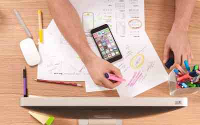 How do I create a phone app? 3 Tips for Getting Your New App Off the Ground