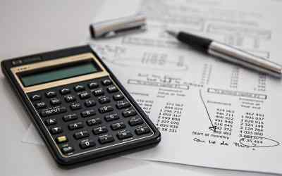 Money Management Tips For Small Business Owners