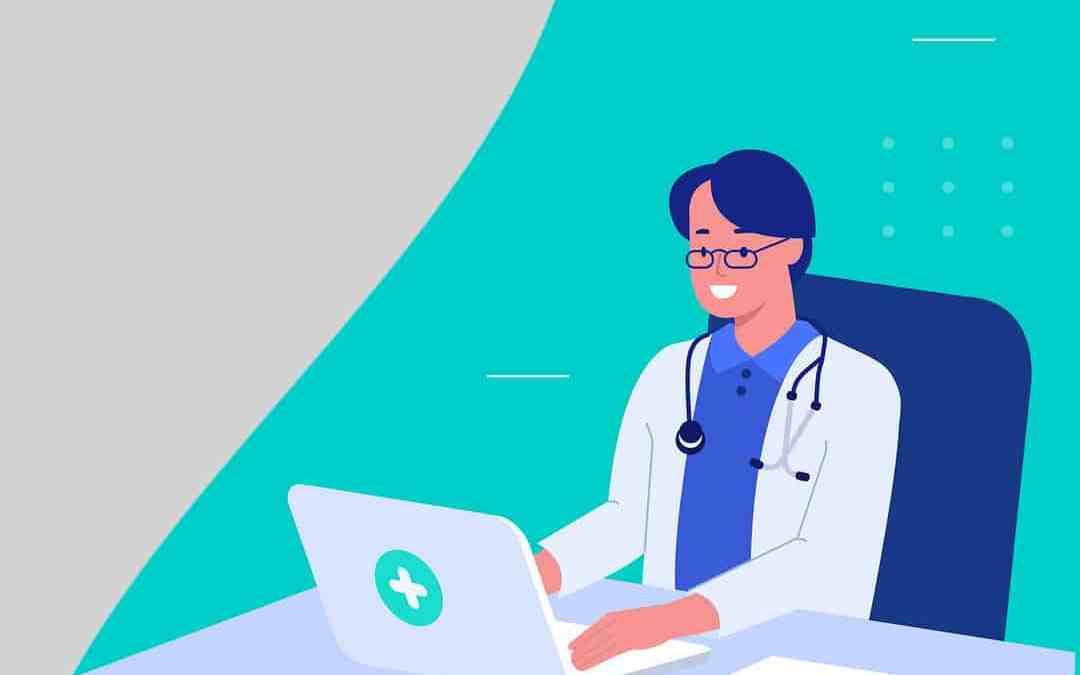 4 Smart Ways To Boost The Success Of Your Medical Practice