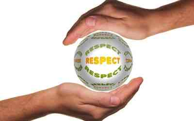 Could You Be Losing Your Employees' Respect?
