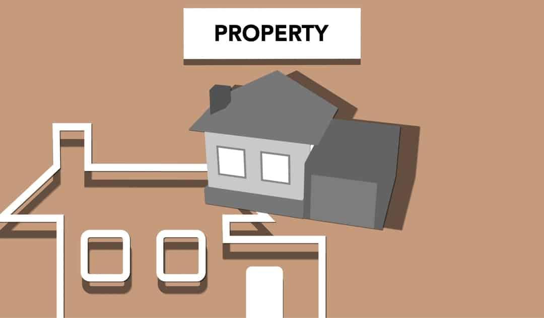 Landlords Important Things to Do In Between Tenancies