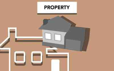 Landlords: Important Things to Do In Between Tenancies