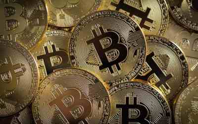 Where Is The Money In Crypto Still To Be Made? All About Cryptocurrency Investing Today