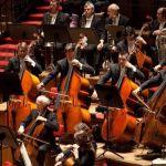 El músico y el plan social media de su orquesta