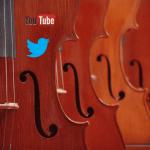 Crisis de reputación online de una orquesta