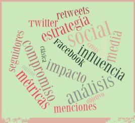 Estrategia y análisis en social media en la música clásica