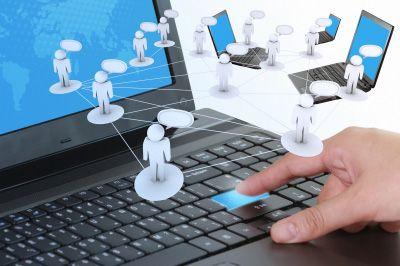 tecnología como impulso innovador