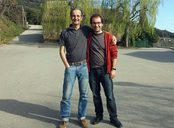 El conservatorio como red social: David Martí gerente del CMMB