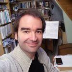 Tu selfie como estrategia de marketing en las redes sociales