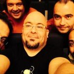 Tu selfie musical tiene premio este verano en Peñafiel