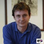 Christian Delagado von Eitzen