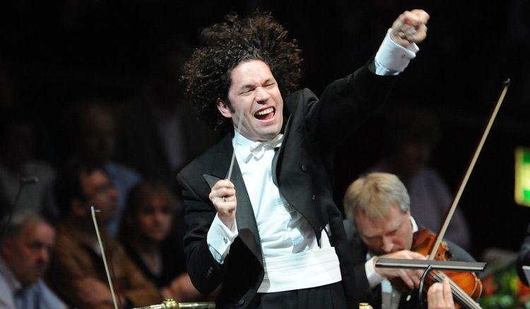 orquestas influyentes en redes sociales